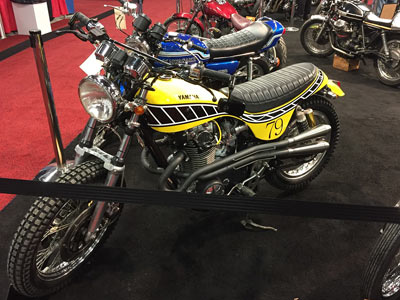 odonnel 650 storm street tracker 1 th